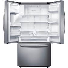 Refrigerator Lg French Door 10 Best Refrigerators 2018 Frensh Door Vs Top Freezer Top Rated