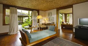 haiku hospitality como shambhala estate terrace suite