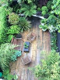 zen gardens for small spaces english garden design for small