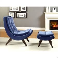 Chair Deals Design Ideas Chaise Lounge Chairs On Sale Design Ideas Arumbacorp Chair And
