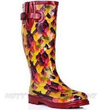 womens boots wellington nz womens boots huttvalleyrda co nz