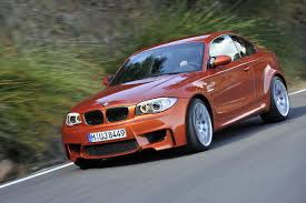 bmw 1 series competitors 1 series m vs competition