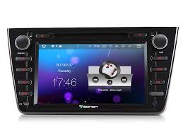 connect android to car stereo usb eonon ga8198 mazda 6 android 7 1 in dash 2 din cd dvd car stereo