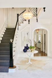 best 25 navy stair runner ideas on pinterest stair rug runner