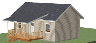Building A Porch Roof Porch Roof Framing by Adding Roof To Porch Thesouvlakihouse Com