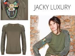 jacky luxury https tootz nl merken jacky luxury jackyluxury jacky luxury