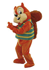 beaver mascot costume mascot and costume animal halloween