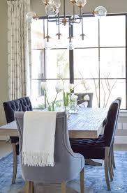 choosing dining room buffet furniture plushemisphere transitional dining room