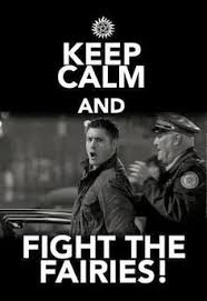 Supernatural Memes - supernatural 1201 keep calm and carry on with those men of letters