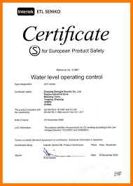 certificate format certificate1 diploma certificate template 25