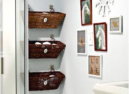bathroom wall shelving ideas wall mounted corner bathroom cabinet awesome small wall cabinet