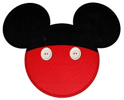 Mickey Mouse Flag Mickey Mouse Head Clipart Free Download Clip Art Free Clip Art