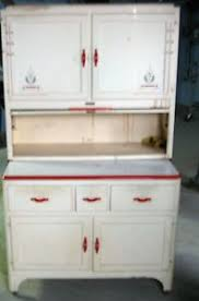 sellers kitchen cabinet antique original 1934 sellers no 866 kitchen hoosier cabinet with