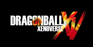 captainsparklez logo dragon ball xenoverse ships 1 5 million copies gamer assault weekly