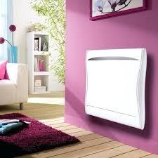 quel type de radiateur electrique pour une chambre radiateur pour chambre radiateur chambre design salle de bains a