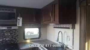 home design evansville in 2017 forest river apex 258rks travel trailer in evansville in