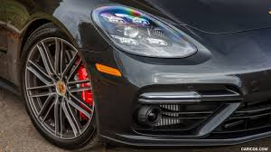 porsche turbo wheels 2017 porsche panamera turbo color volcano grey us spec wheel