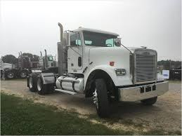 freightliner trucks freightliner trucks in mississippi for sale used trucks on