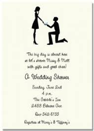 couples wedding shower invitation wording bridal shower invitations wording marialonghi