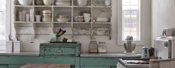 farmhouse kitchen furniture farmhouse archives homstuff