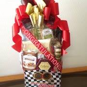 gift baskets san diego the best to you gift baskets 21 reviews flowers