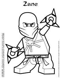 lego ninjago coloring pages coloring page regarding free