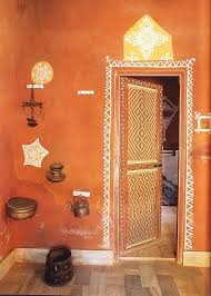 Orange Interior Best 25 Indian Interiors Ideas On Pinterest Indian Room Decor