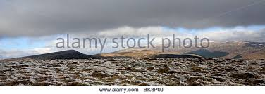 Table Top Mountain by Table Top Mountain Stock Photos U0026 Table Top Mountain Stock Images