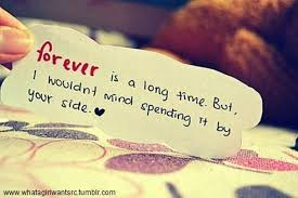 wedding quotes about time anniversary quotes pictures images