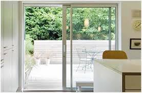 8 Patio Doors 8 Patio Sliding Glass Doors Best Selling Easti Zeast