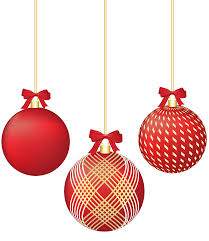 christmas red ornaments png clip art image gallery yopriceville