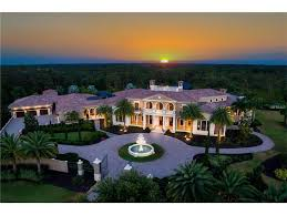 the concession real estate 48 homes for sale fl michael