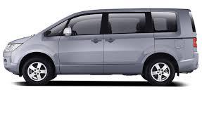 delica u2013 mitsubishi motors krama yudha sales indonesia