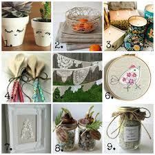 Home Design Gifts Diy Diy Gifts For Women Interior Design For Home Remodeling Top