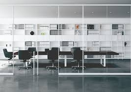 Office Furniture Design Ideas Fresh High End Office Furniture Home Decoration Ideas Designing