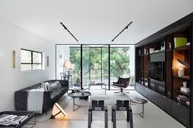 Remarkable Interesting Interior Design Apartment Apartments - Apartment interior design ideas pictures