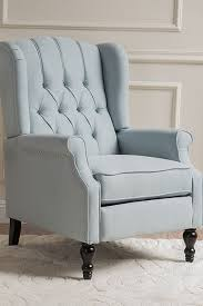 Best Rated Recliner Chairs 15 Best Recliners Top Rated Stylish Recliner Chairs