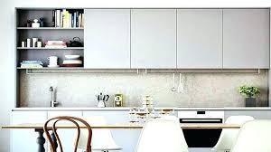 renovation porte de cuisine renover meuble cuisine renovation meuble cuisine v awesome with