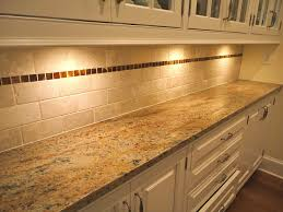 rosewood granite with red onyx detail mosaic tiles i love