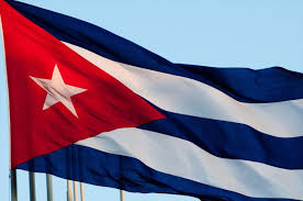 3x5 Foot Flag 3x5 Foot Cuba Flags Cuban Flag Fly Banner Bandera Cubana Indoor