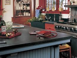 How Much Is Soapstone Worth Kitchen Soapstone Countertops Vermont Soapstone