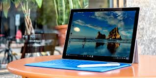 expert reviews on best black friday deals on laptops microsoft surface pro 4 laptop review reviewed com laptops