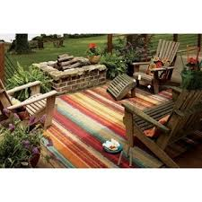7 X 9 Outdoor Rug Outdoor 7x9 10x14 Rugs For Less Overstock
