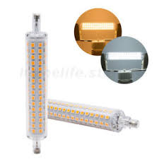 security light led replacement bulb led r7s 5w 10w security flood light bulb replacement halogen