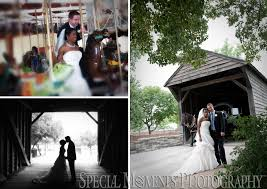 henry ford museum weddings danese josh henry ford museum wedding photos special moments