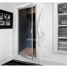 showers shower doors aaron kitchen bath design gallery 694 00 946 00