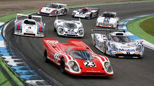 wallpaper classic porsche here are some classic le mans porsche wallpapers you re welcome