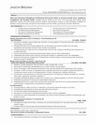 best ideas of advertising agency example resume also advertising