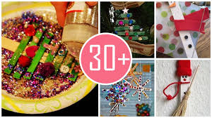 popsicle stick crafts for 2015 christmas from everbeever