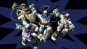 teenage mutant ninja turtles u0027 pants special effects explained